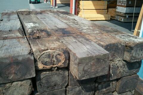 枕木 木口.jpg