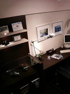 男の趣味の部屋.JPG