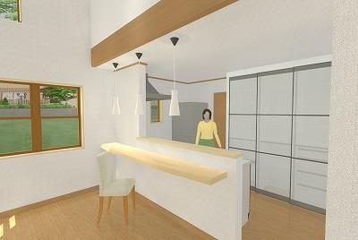 キッチン前無垢タモカウンター材チラシ用.jpg