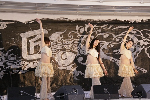 05ベリーダンス.JPG