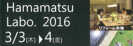HamamatsuLabo2016.jpg