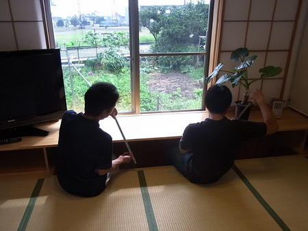 岡松様5.JPG