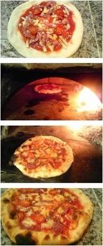 ピザの焼き加減.jpg