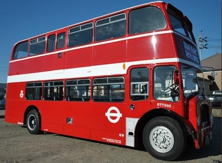 ロンドンバス  .jpg