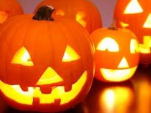 かぼちゃランタン-300x225.jpg