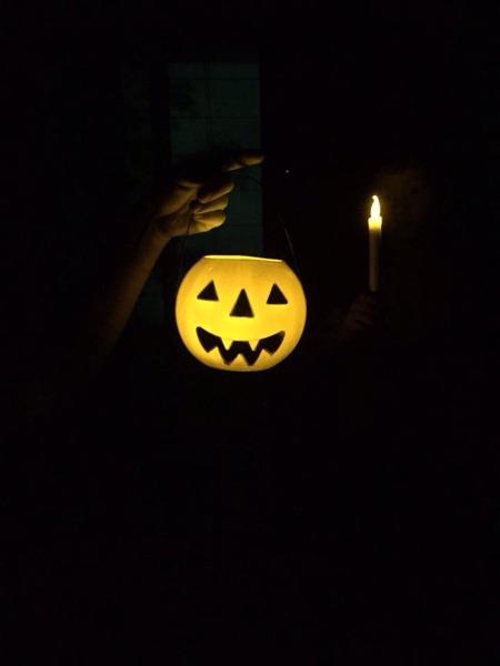 かぼちゃのランプ.jpg