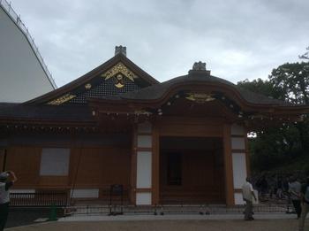 名古屋城 1.JPG