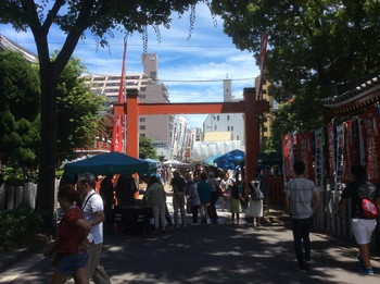 大須商店街.JPG