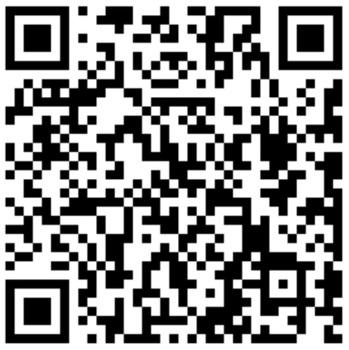 LINE QRコード(ストア入会).jpg