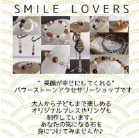 SMILE LOVER.jpg