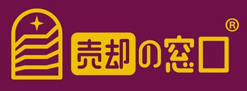 ロゴデータ_11.jpg