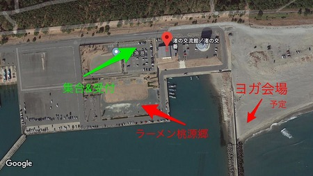 朝ヨガの地図.jpg
