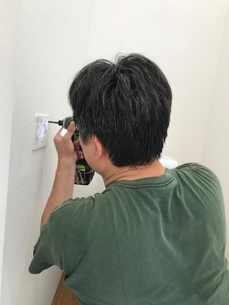 電動ドライバー(HR).jpg