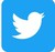 Twitter_Social_Icon_Rounded_Square_Color.jpgのサムネイル画像