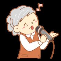 illustrain02-karaoke03.png