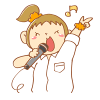 illustrain02-karaoke04.png