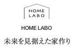 ホームラボ ロゴ.JPG
