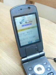 200812220754000.jpg